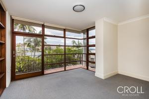 2/35 Shellcove Road, Neutral Bay