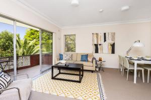 1/87 Shirley Road, Wollstonecraft