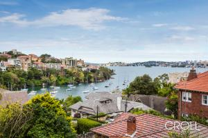 4/1 Billong Street, Neutral Bay