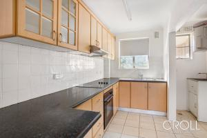 11/103 Wycombe Road, Neutral Bay