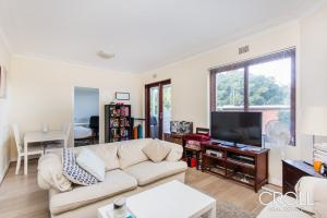 2/1 Iredale Avenue, Cremorne Point