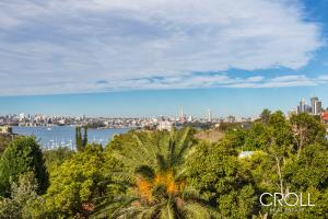 5/4 Powell Street, Neutral Bay