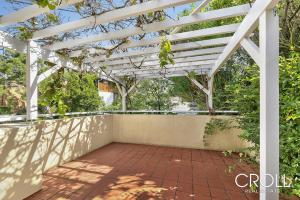 1a Aubin Street, Neutral Bay