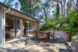 24 Polding Road, Lindfield