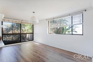 9/40 Military Road, Neutral Bay