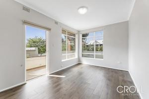 1/10 Esther Road, Balmoral