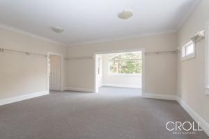 3/35 Shellcove Road, Neutral Bay