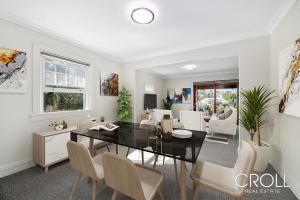 6/35 Shellcove Road, Neutral Bay