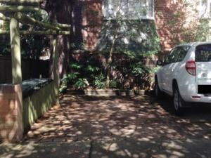 Car Space/59 Yeo St, Neutral Bay