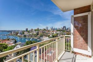 75/100 High St, Kirribilli