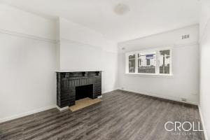 4/134 Falcon Street, Crows Nest