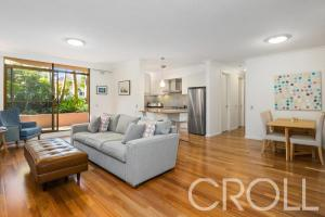 G1/125-131 Spencer Road, Cremorne