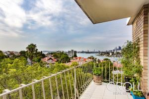 19/36 Wycombe Road, Neutral Bay
