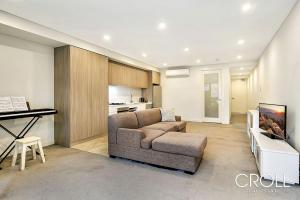 8/3 Corrie Road, North Manly