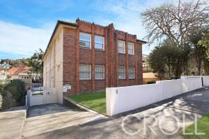 8 Priory Road, Waverton