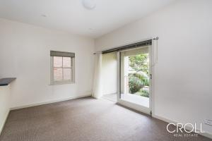 5/4 Holdsworth Street, Neutral Bay