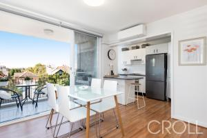 11/88 Wycombe Rd, Neutral Bay