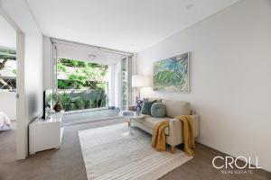 202/143-151 Military Road, Neutral Bay