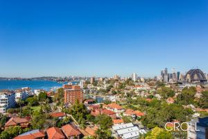 10a/50 Whaling Rd, North Sydney