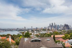 9/98 Ben Boyd Road, Neutral Bay