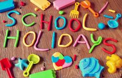 Things to do this School Holidays in the Lower North Shore