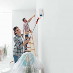 4 Home Maintenance Projects to Get Your Property Buyer Ready