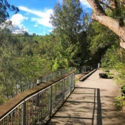 TOP 5 ULTIMATE PARKS/PLAYGROUNDS IN THE LOWER NORTH SHORE